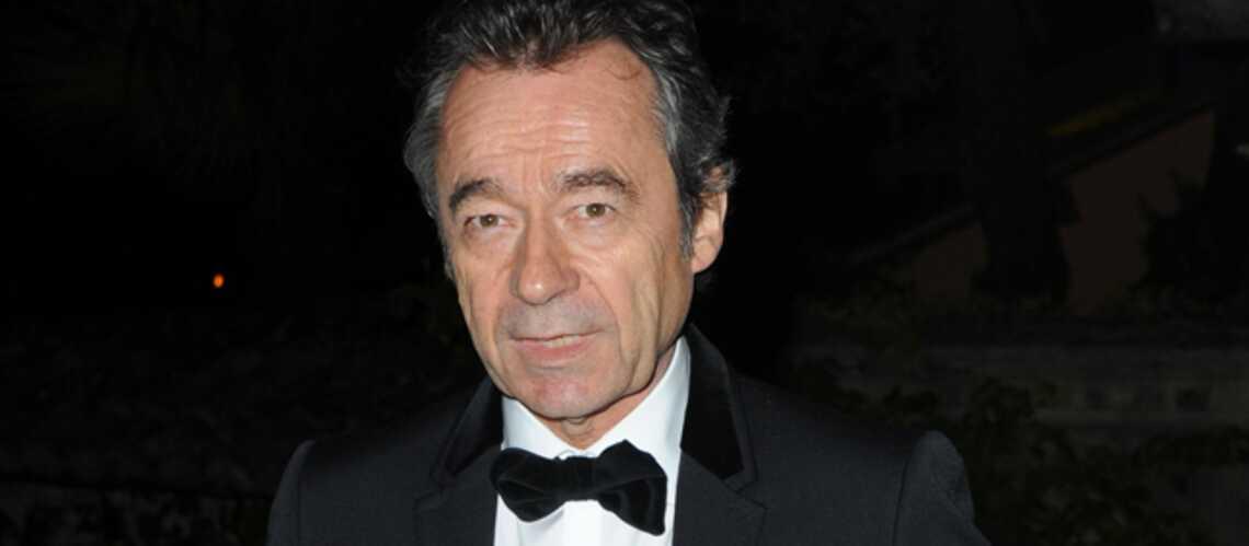 Michel Denisot fait son come-back cathodique avec Roman Polanski