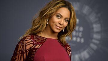 Beyoncé, la femme qui vaut 115 millions