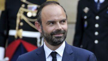 Au Tableau: Quand Édouard Philippe crâne en appelant Emmanuel Macron devant les enfants