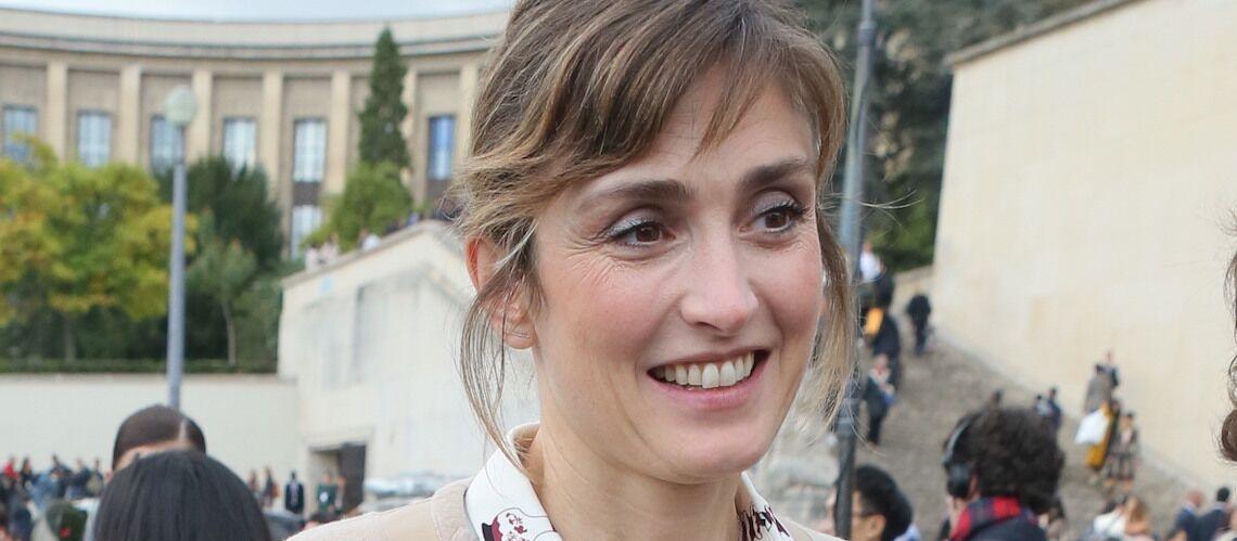 Julie Gayet: ses apparitions qui ont bien embêté Gaspard Gantzer, ex conseiller en communication de François Hollande
