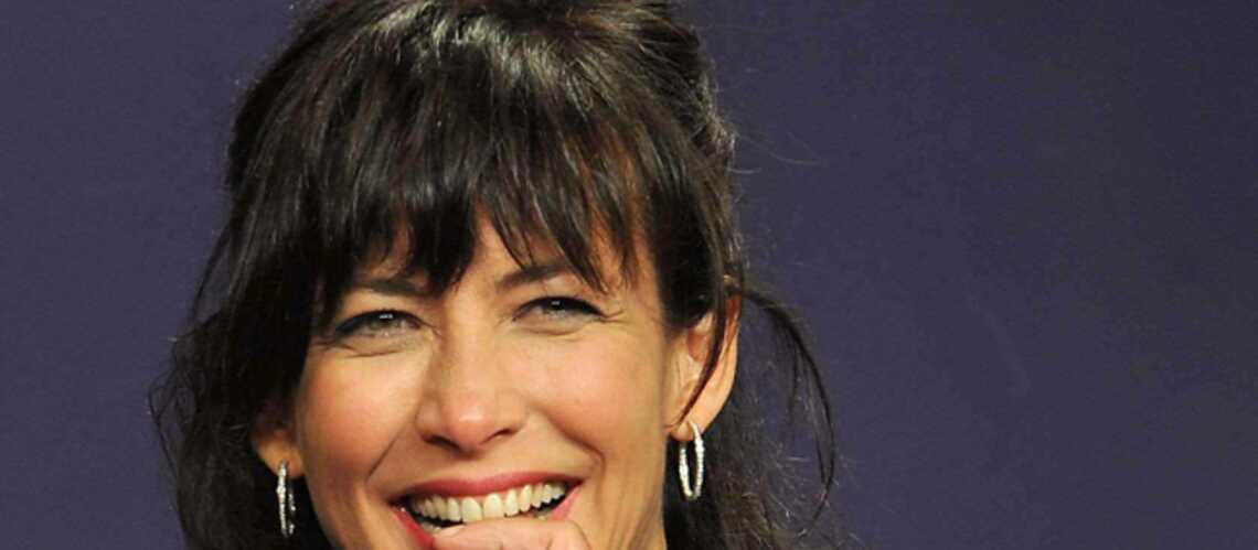 Sophie Marceau: victime d'un photoshoppeur fou!