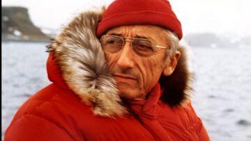 Le commandant Cousteau: ce que vous ne saviez pas sur lui
