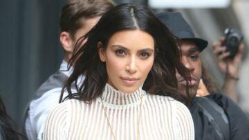 Braquage de Kim Kardashian: on en sait plus sur ses agresseurs