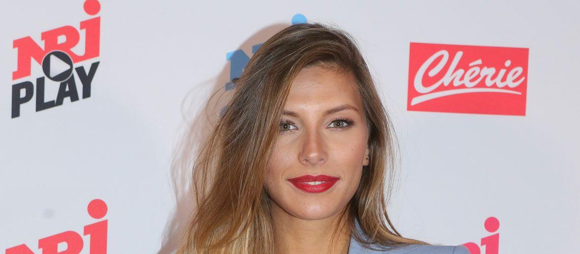 Après Charlotte Pirroni dans TPMP, Camille Cerf, la grande amie d'Iris Mittenaere devient choniqueuse télé
