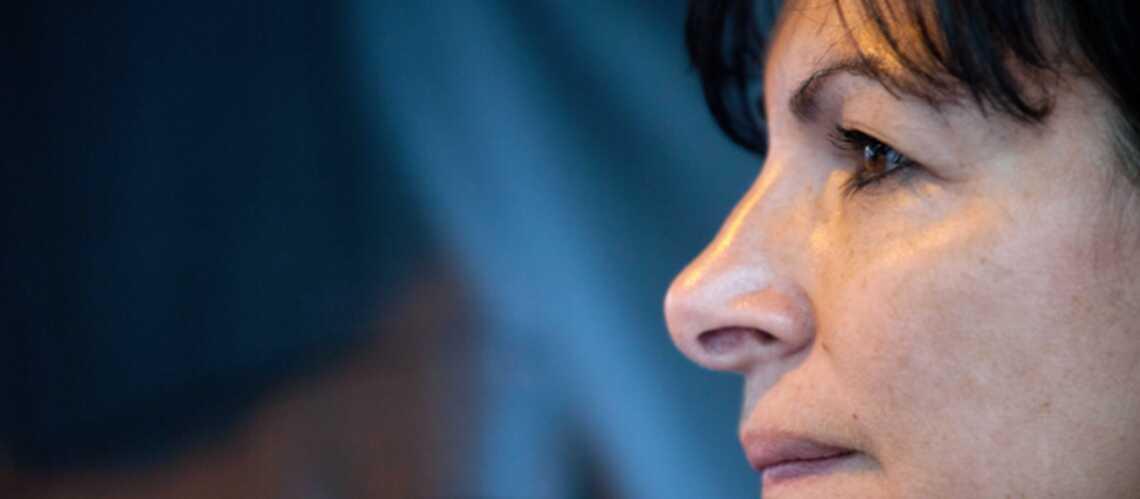 Anne Hidalgo veut porter plainte contre Fox News