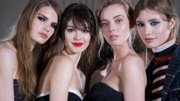 Victoria Beckham lance sa ligne de make-up