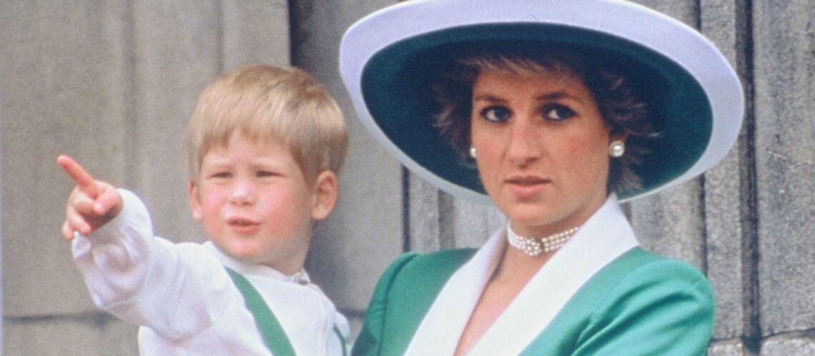 Enceinte pour la 3e fois, Kate Middleton réalise le rêve de Lady Di