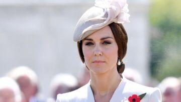 Kate Middleton seins nus: la duchesse et le prince William obtiennent plus de 100.000 euros de dommages et intérêts