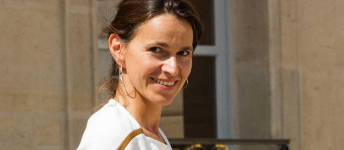 Twitter moque l'orthographe d'Aurélie Filippetti