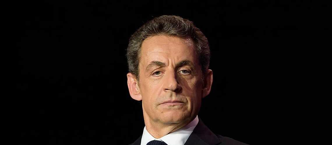 Pas de vacances pour les confidences de Nicolas Sarkozy