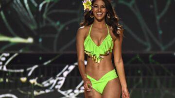 Miss Monde: découvrez Aurore Kichenin, la première dauphine qui représentera la France