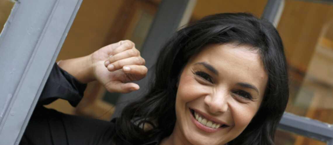 Saïda Jawad: «Pour que les étrangers puissent voter en France»
