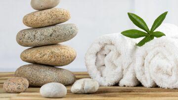 Comment transformer votre salle de bain en spa beauté?