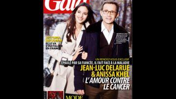 Gala n°965 du 7 au 14 décembre 2011