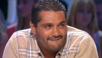 Mohamed Dridi, boxeur et acteur de Joséphine Ange Gardien, assassiné à 48 ans