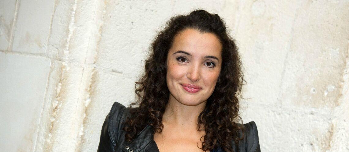 EXCLU – Isabelle Vitari, Karine de «Nos chers voisins», nous livre ses secrets d'amoureuse