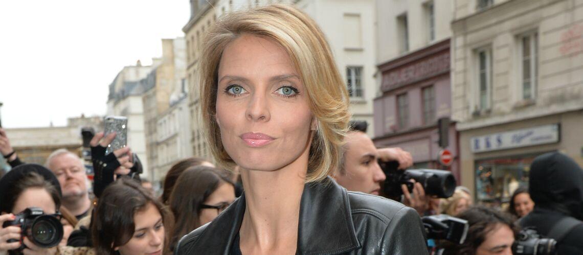 Sylvie Tellier: Sa fille ne sera jamais Miss France… et c'est de sa faute!