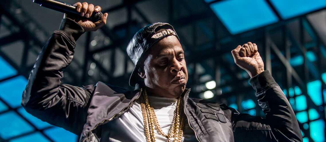 Jay Z: hip-hop d'utilité publique