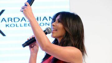 Des cours de selfies pour faire comme Kim Kardashian