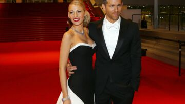 Photos – Blake Lively et Ryan Reynolds, un couple épanoui