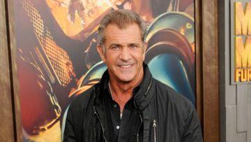 Mel Gibson aux Golden Globes: le grand pardon d'Hollywood?