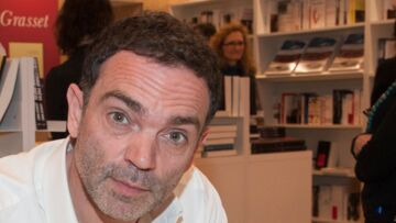 VIDEO – Yann Moix : ses excuses à Nekfeu, un an plus tard