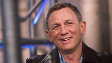Daniel Craig, les caprices d'un ex-James Bond