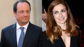 François Hollande: sa nouvelle vie avec Julie Gayet