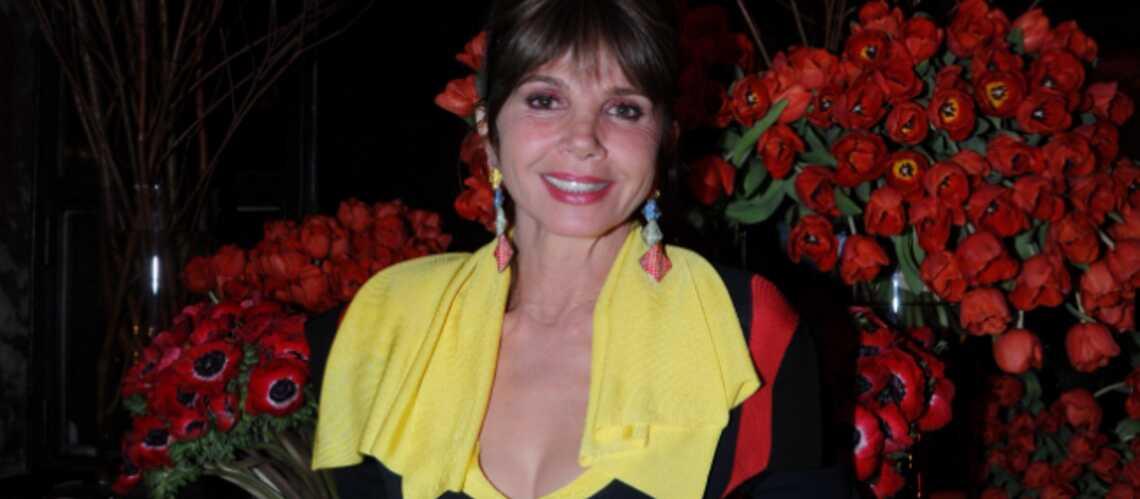 Victoria Abril et Liane Foly jurées sur M6