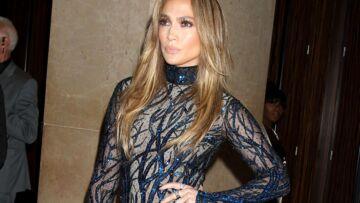 Jennifer Lopez, l'égale de Stevie Wonder et Prince