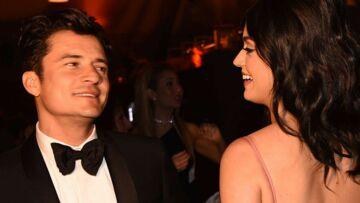 Orlando Bloom et Katy Perry, «meilleurs amis plutôt qu'amants»? Les photos qui sèment le trouble