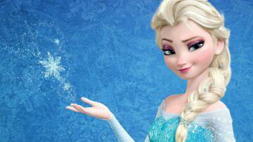 La Reine des Neiges: 5 choses que vous ne saviez pas sur le dessin animé
