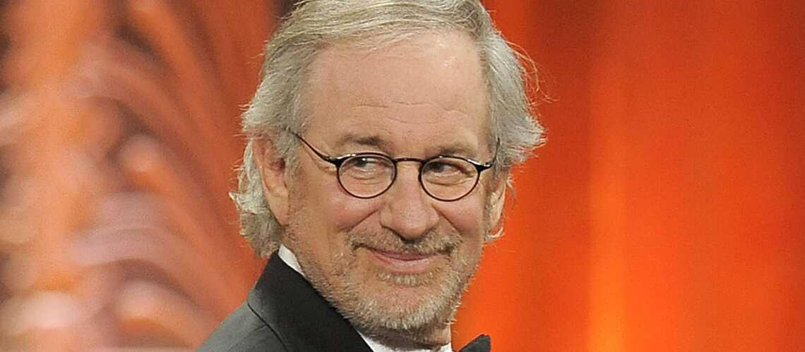Steven Spielberg souhaite revisiter West Side Story