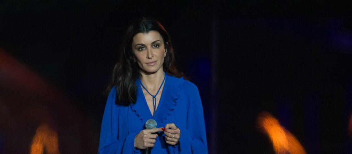 Jenifer rescapée d'un accident mortel: Michel Polnareff lui adresse un tendre message
