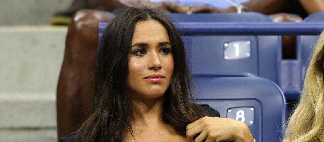 Meghan Markle, petite amie du prince Harry: son frère arrêté pour menace avec une arme sur sa compagne
