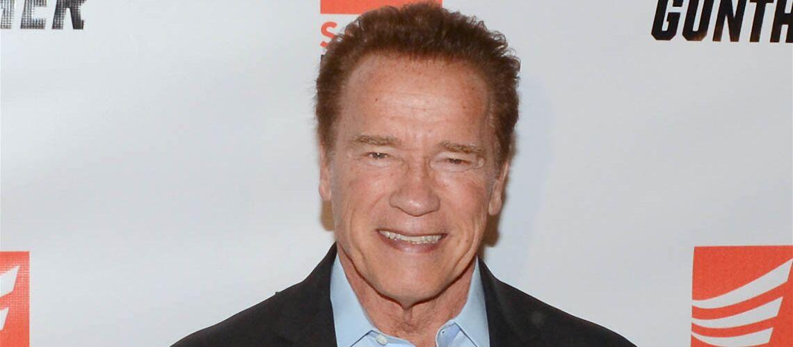 Pourquoi Arnold Schwarzenegger et sa femme Maria Schriver ne sont toujours pas divorcés 6 ans après leur séparation