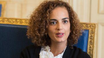 Qui est Leila Slimani, la représentante personnelle d'Emmanuel Macron à la francophonie