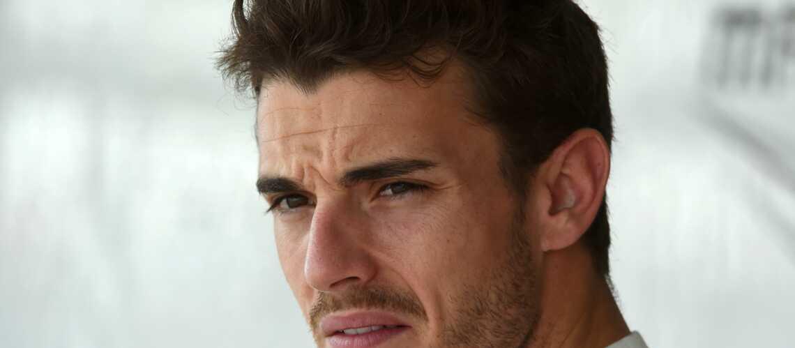 Jules Bianchi: Une rue niçoise portera son nom, un an et demi après sa mort