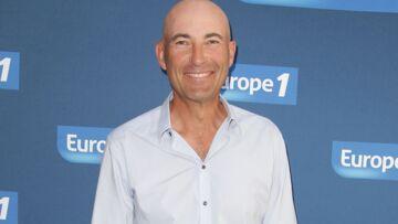 Nicolas Canteloup ne prétend pas être «le meilleur imitateur de France»