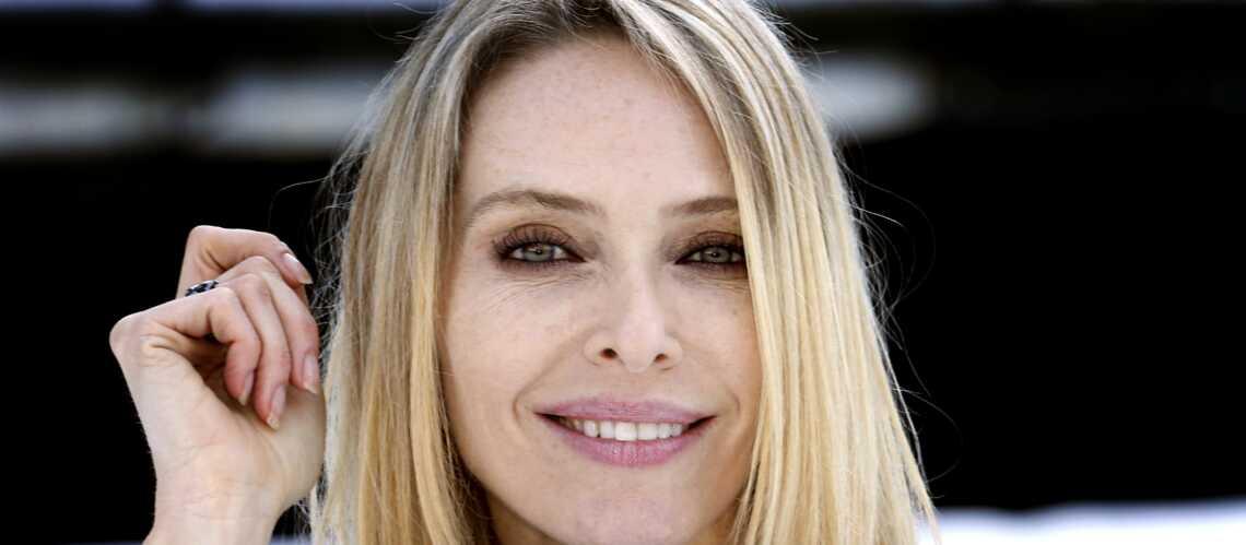 Danse avec les stars: Apres Alizée, découvrez quels anciens candidats reviennent