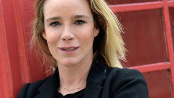 La comédienne Géraldine Danon confie avoir été agressée sexuellement pendant son enfance