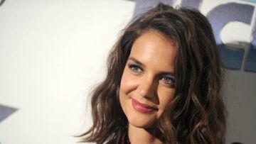 Katie Holmes, libérée de son contrat avec Tom Cruise, ne se cache plus avec Jamie Foxx