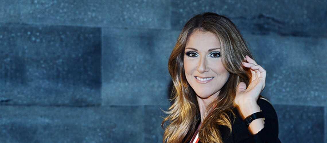 Victoires de la musique: l'affront fait à Céline Dion