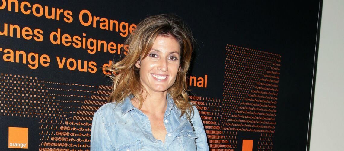Caroline Ithurbide vous présente sa sœur jumelle