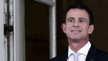 PHOTO – Qui est Luisa, la mère de Manuel Valls?