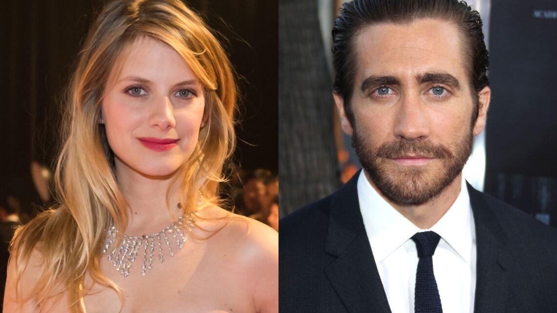 Vidéo – Mélanie Laurent et Jake Gyllenhaal, duo tourmenté
