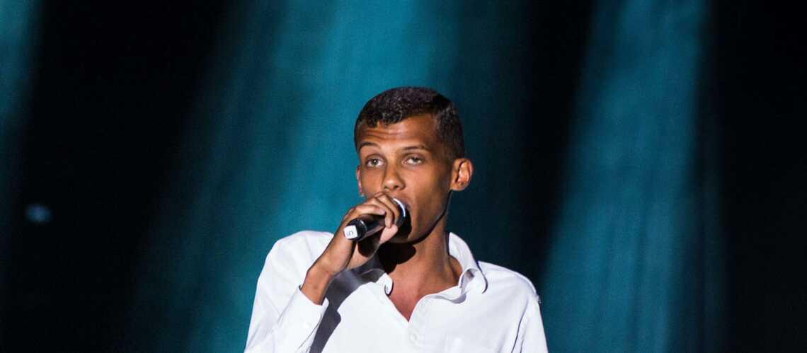 Stromae provoque une affluence record au Main Square Festival