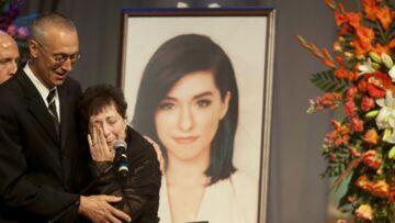 La famille de Christina Grimmie sort du silence