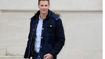 EXCLU: Matthieu Delormeau de retour pour la dernière de TPMP jeudi?