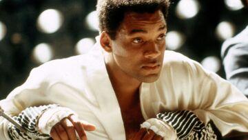 Will Smith portera le cercueil de Mohamed Ali